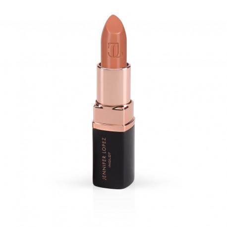 Lipstick JLOxINGLOT