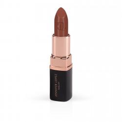 Lipstick Matte JLOxINGLOT