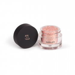 Pure Pigment Eye Shadow JLOxINGLOT