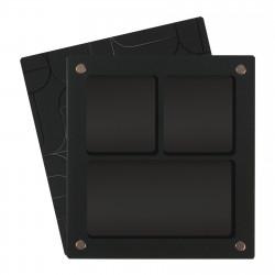 Freedom System Palette [J-FS3] JLOxINGLOT