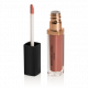 Lipstick Bellisima JLOxINGLOT
