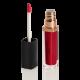 Lipstick Vamos JLOxINGLOT