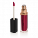 Lipstick Vino JLOxINGLOT