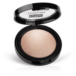 Soft Sparkler Face Eye Body Highlighter Gold 42, Cristina Pedroche x INGLOT