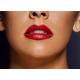 Lipsatin Lipstick Chocolate de Frambuesa 507, Cristina Pedroche x INGLOT
