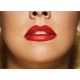 HD Lip Tint Matte Vino Tinto 516, Cristina Pedroche x INGLOT
