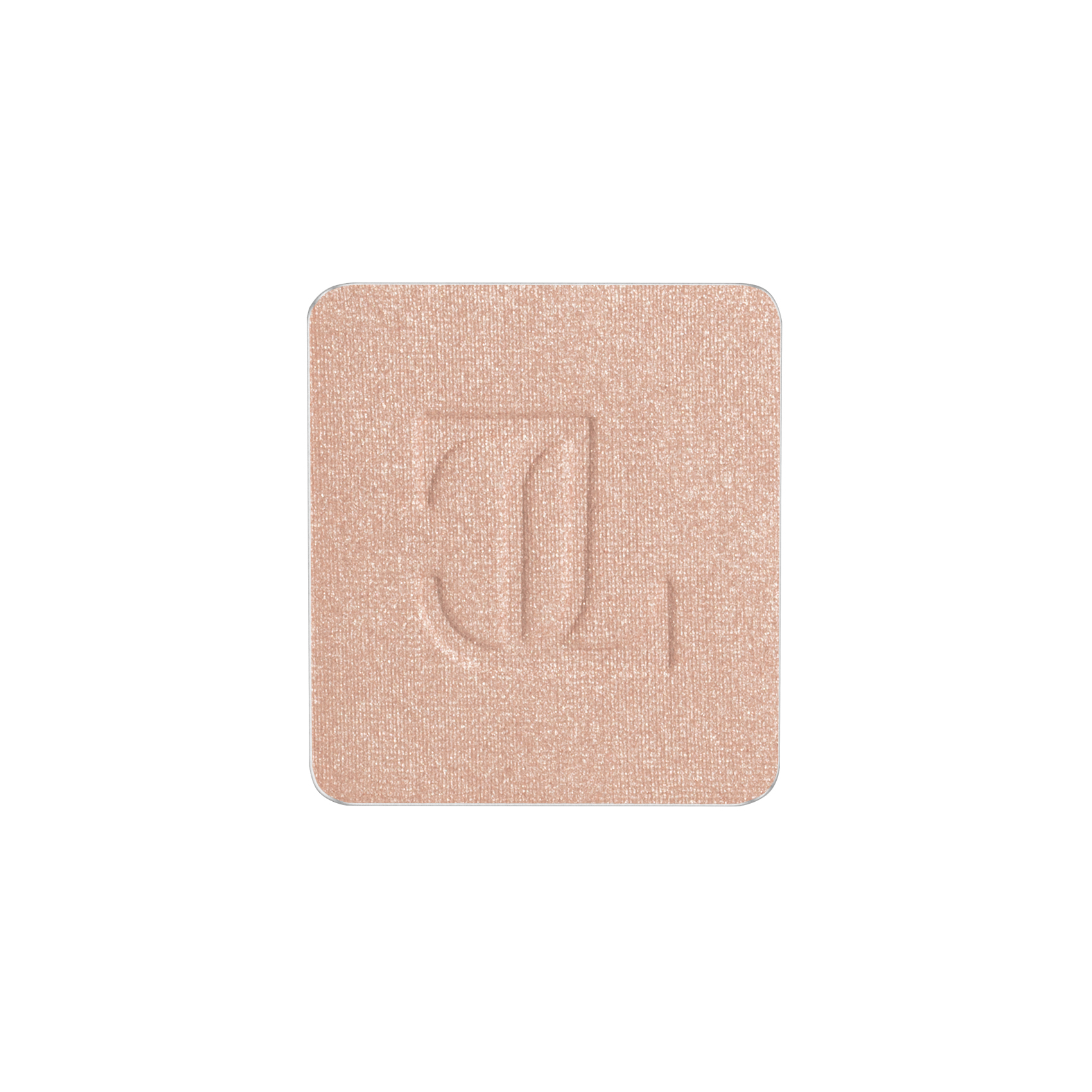 Freedom System Eye Shadow Pearl JLOxINGLOT J301 Pink Satin