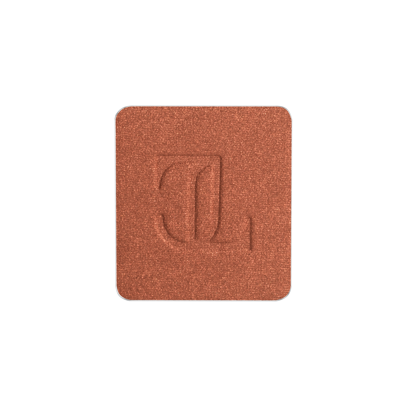thumbnail J211 Brandy J339 Copper