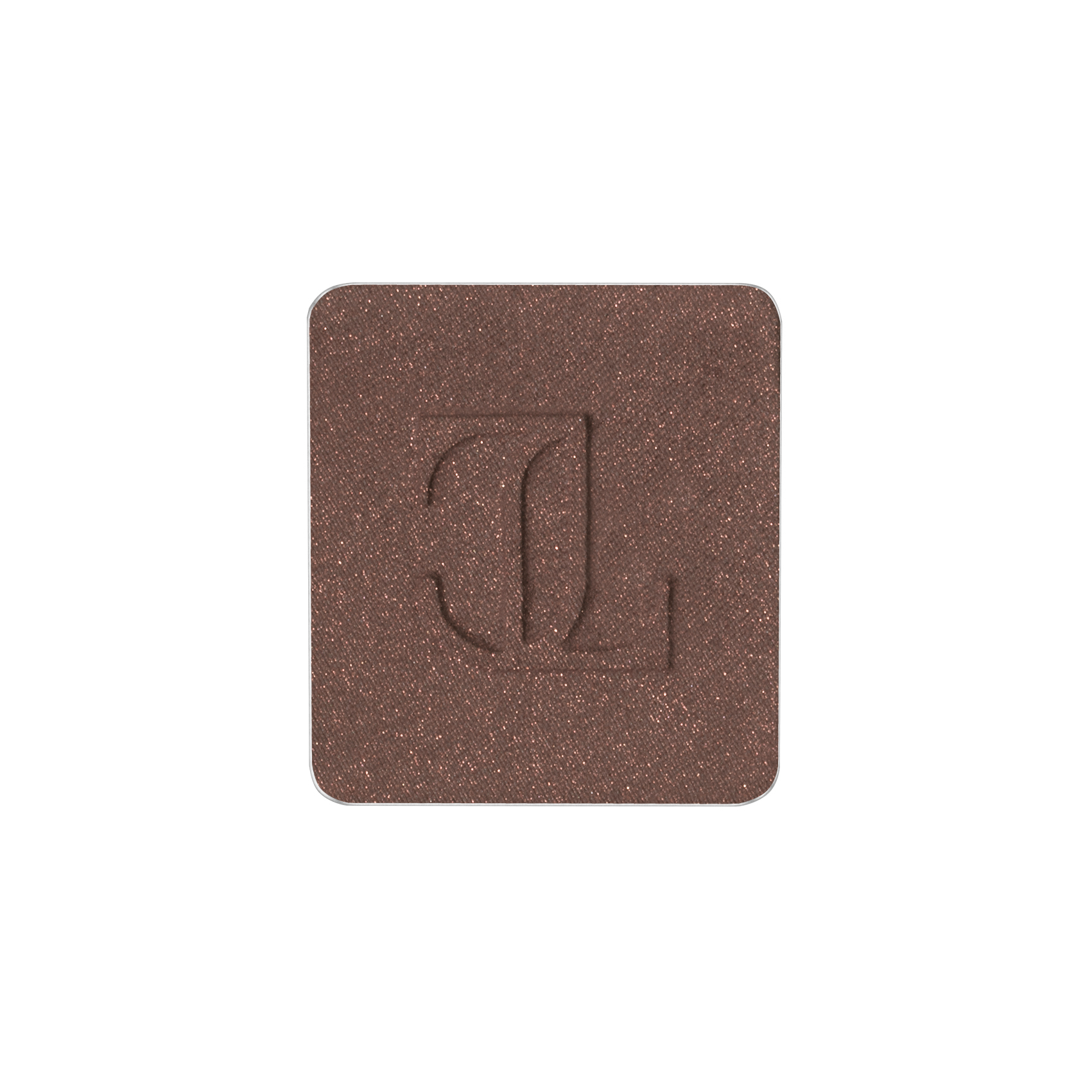 Freedom System Eye Shadow DS JLOxINGLOT J317 Eggplant