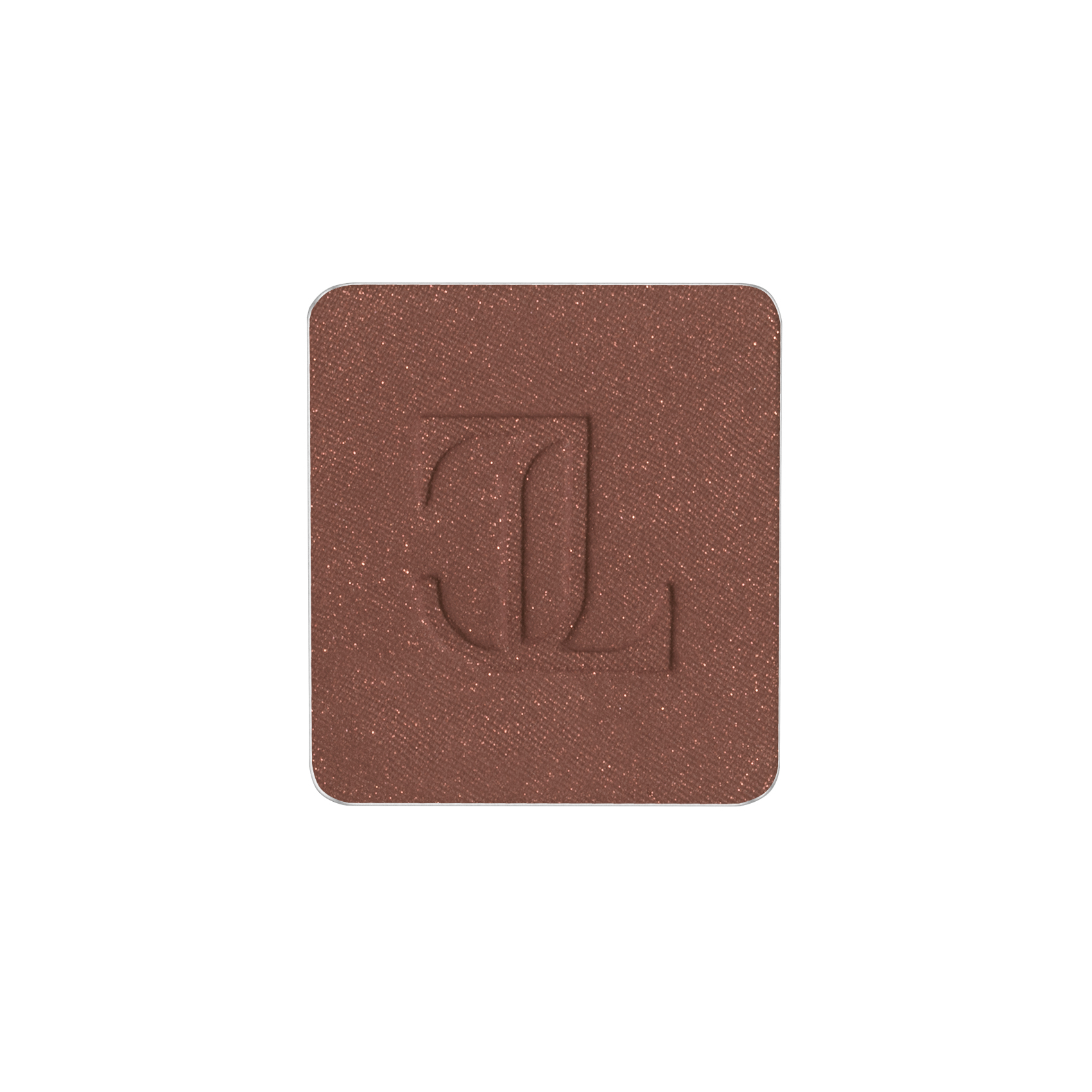 Freedom System Eye Shadow DS JLOxINGLOT J319 Crimson
