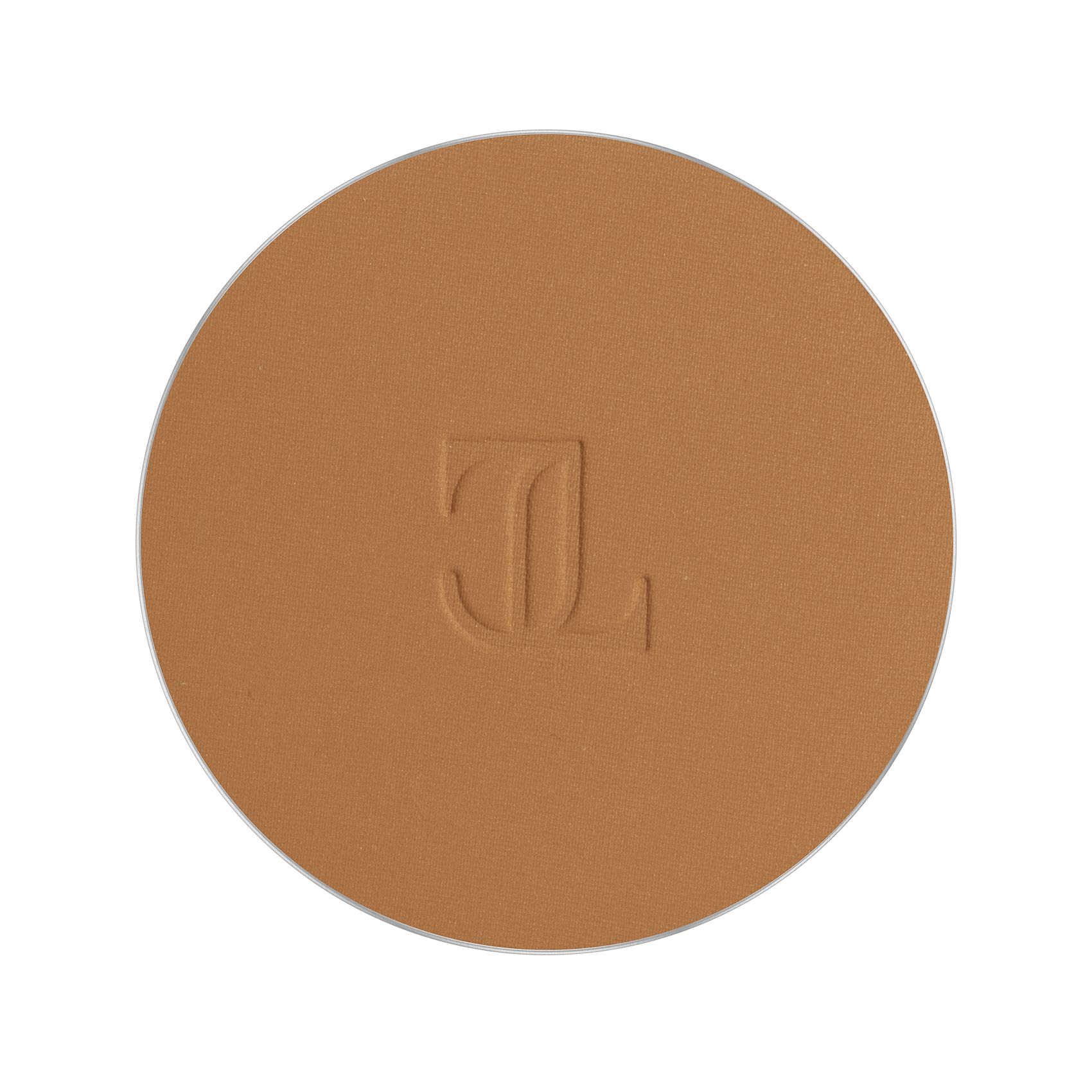 Freedom System Boogie Down Bronze JLOxINGLOT J211 Sunkissed