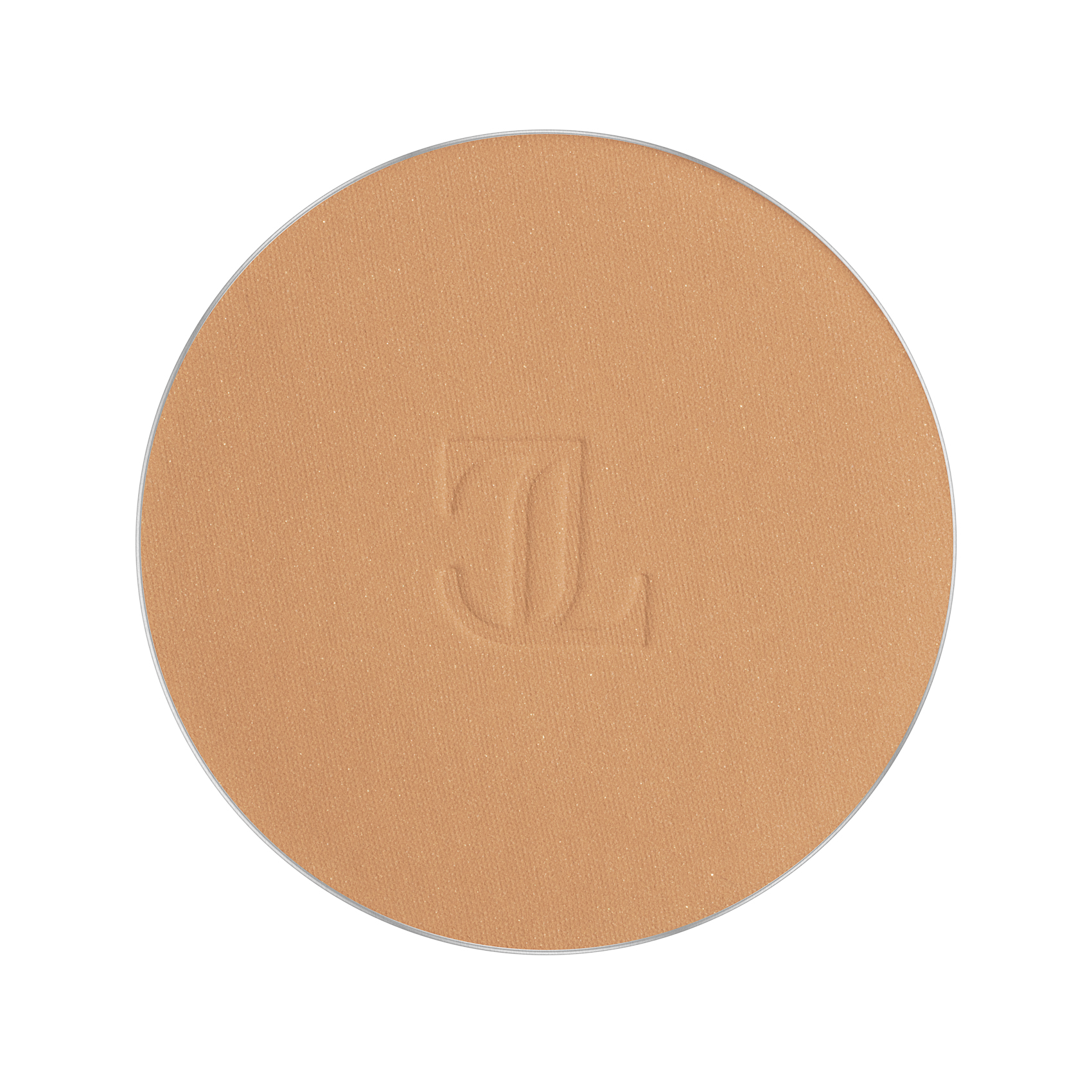 Freedom System Pressed Powder JLOxINGLOT J113 Nude 2