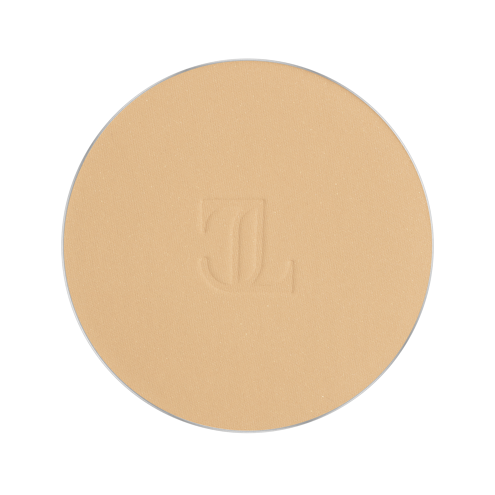 thumbnail Freedom System Pressed Powder JLOxINGLOT J121 Nude 6